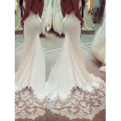 robes de mariée scoop