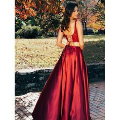 prom dresses near stillwater mn