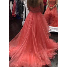 cheap wedding and prom dresses.com