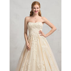 Facebook vestidos de novia a la venta