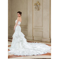 vestidos de novia mn
