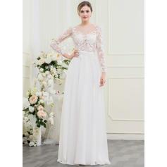 vestidos de noiva boêmio los angeles