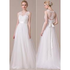 vestidos de novia en el vestido de bola