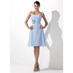 sweetheart neckline bridesmaid dresses uk