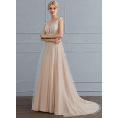 vestidos de novia neiman marcus
