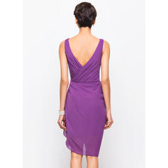 maternity cocktail dresses for women