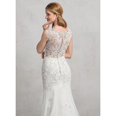 verão mither dos vestidos de noiva