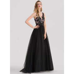 red carpet prom dresses falkirk