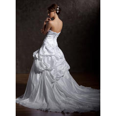 cheap informal wedding dresses under $100
