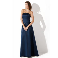 aqua blue bridesmaid dresses for women