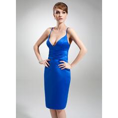 elegant petite cocktail dresses