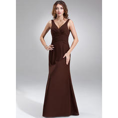 autumn wedding bridesmaid dresses uk