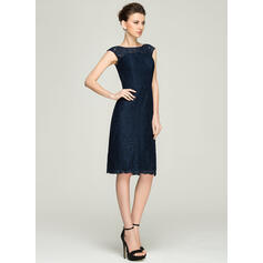 tea length mother of the bride dresses nordstroms