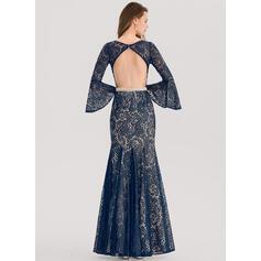 images de robes de bal noir