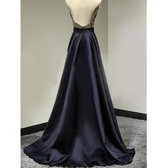 make prom dresses
