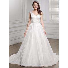 vestidos de novia para la ley de la madre