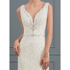 robes de mariée seigneur et taylor