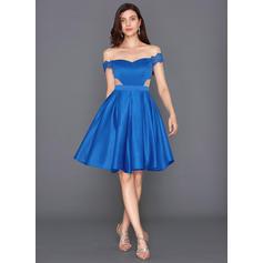 vintage cocktail dresses online