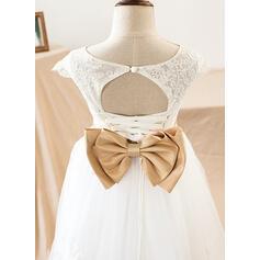 white flower girl dresses for wedding short