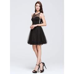 sweetheart neckline homecoming dresses under 50