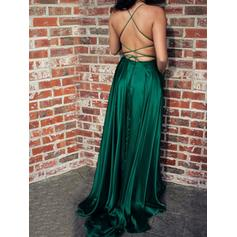 prom dresses online usa cheap