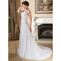 cheap lace wedding dresses online uk