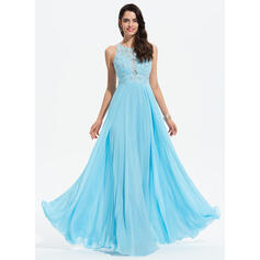 rent prom dresses vancouver