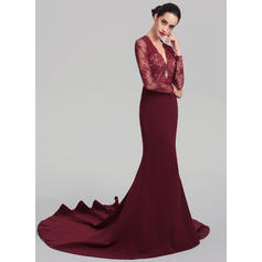 fancy evening dresses london