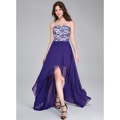 donate prom dresses tampa florida