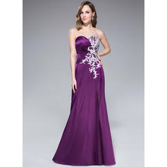 prom dresses madison wi