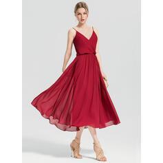 robes de cocktail dos nu