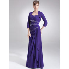 short lavender mother of the bride dresses cheap