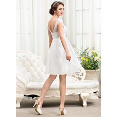 robes de mariée fresno