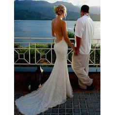 plus size wedding dresses melbourne
