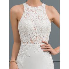 meilleures robes de mariée