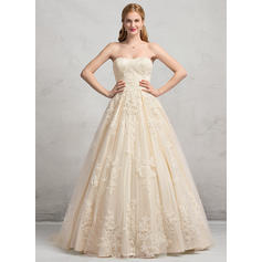 gown wedding dresses online