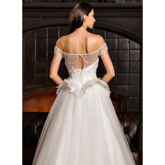 80s wedding dresses for women