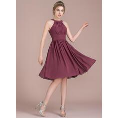 sheer shimmery bridesmaid dresses