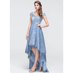evening dresses size 16 melbourne