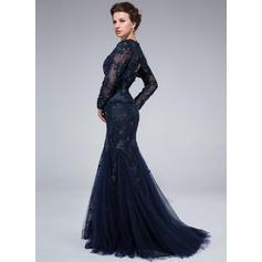 cheap prom evening dresses under 30