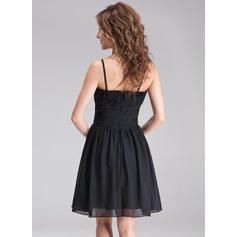 cheap backless homecoming dresses