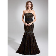 chiffon evening dresses with sleeves