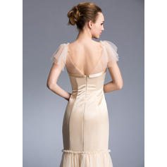 cover up for long evening dresses