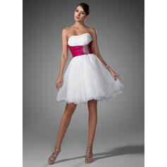 cute affordable homecoming dresses