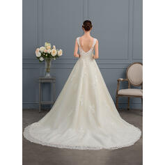tailor made wedding dresses online
