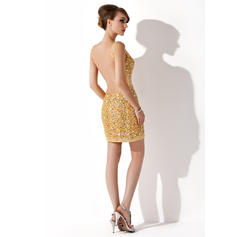 best online stores for cocktail dresses