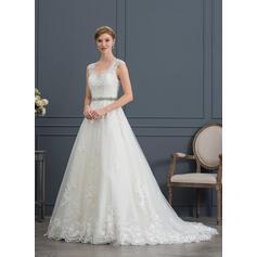 2 em 1 vestidos de noiva sereia