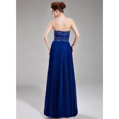 dark blue prom dresses for teens