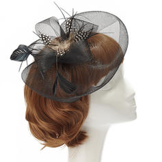 Feather Fascinators Gorgeous Hats