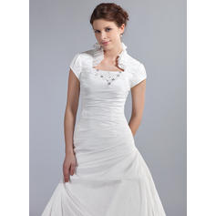 1950's vintage wedding dresses uk